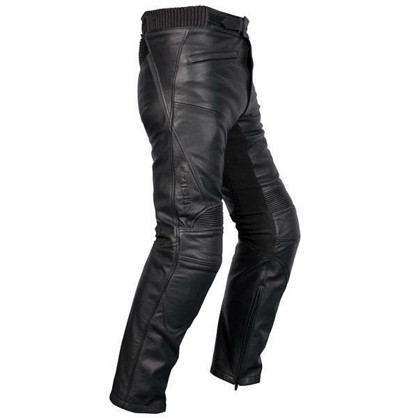 dc8ef077ae Richa Leather Trousers