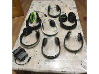 Spares & Repairs Original Monster Headphones