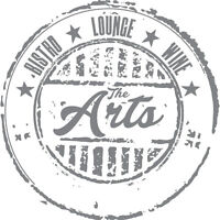The Arts is Looking for you!!!