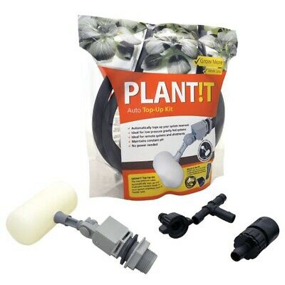 PLANT IT AUTO TOP UP TANK KIT (Box Of 8)