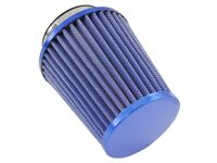 Air filter induction kit