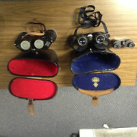Binoculars for sale