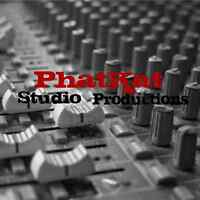 PhatKat Studio (recording,mixing,mastering and producing)