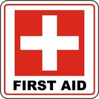 FIRST AID CLASSES IN MADOC