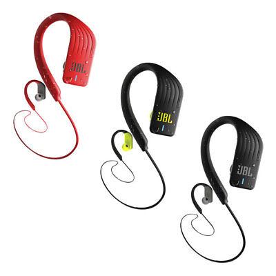 JBL Endurance Sprint In-Ear Kopfhörer MagHook Wasserdicht Bluetooth