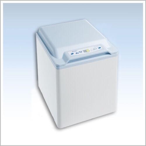 Dental Blendex Automatic Alginate Mixer LED Display Memory Presets Safty Lock