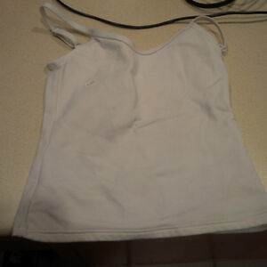 Ballet Dance Shoes and Dance Clothing Kitchener / Waterloo Kitchener Area image 3