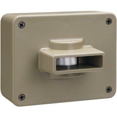 CHAMBERLAIN CWPIR Add-On Sensor for CWA2000 wireless motion Alerts System