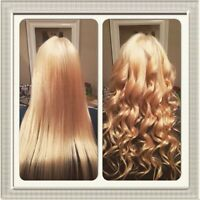 Are u looking for beautiful high quality extensions call me