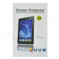 "New Screen Protector Film For Samsung Tab 4  10.1"" (T530)"