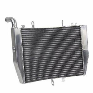 RADIATOR cooler For Honda CBR-600RR CBR600 RR F5 07 08 09 10 11 1 Laverton North Wyndham Area Preview