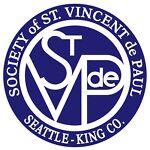 St. Vincent de Paul - Seattle