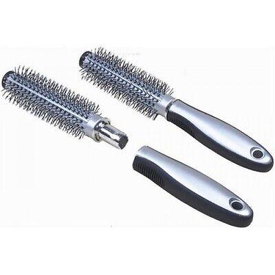 Hair Brush Secret Stash hairbrush Diversion Safe Hidden Compartment Storage 002 Safe