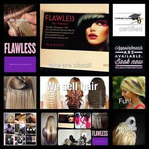Extensions, courses and removal sale! Kawartha Lakes Peterborough Area image 2