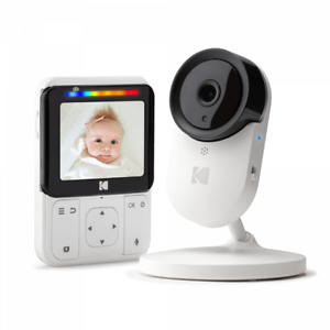 Looking for a baby monitor ASAP