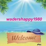 wadershappy1980