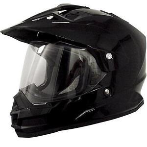 Fly-Racing-Trekker-Adventure-Touring-Dual-Sport-Helmet