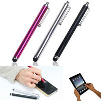 Stylus Touch Screen Pens for iPhones, Samsung Galaxy,Smartphone
