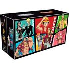 One Piece - Davy Back Fight - Water Seven - Coffret DVD  Col