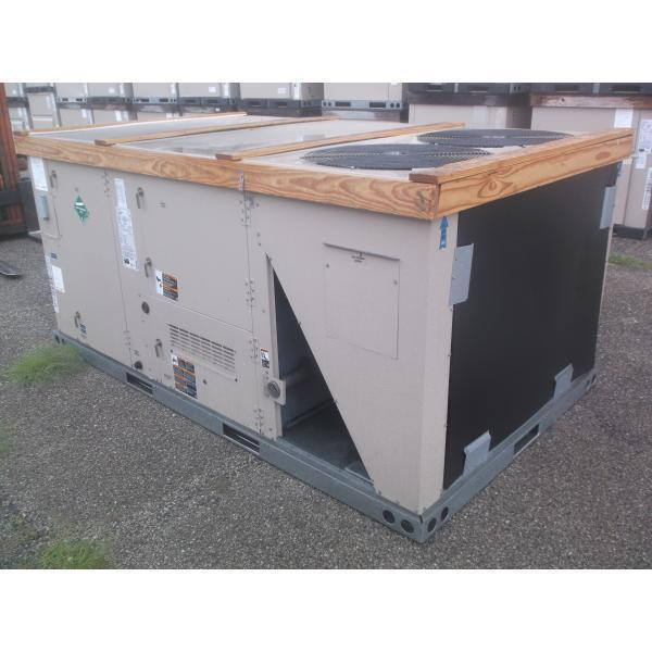 """LENNOX LGH120H4BH3J 10 TON """"Energence"""" DOWNFLOW 2-STAGE ROOFTOP GAS/ELEC AC"""