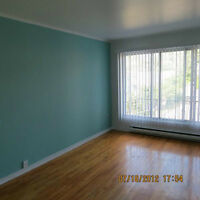660$- 4 ½ a louer a Lasalle / 4 ½ for rent at Lasalle