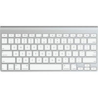 APPLE WIRELESS KEYBOARD Never out of package