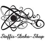 steffis-deko-shop