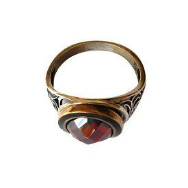 Ring series 014: