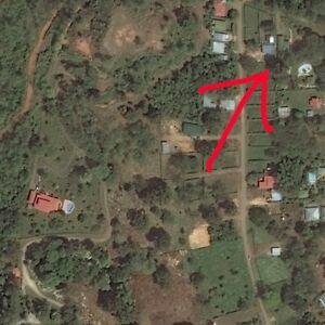 Land, Costa Rica, South Pacific, Ojochal de Osa Kitchener / Waterloo Kitchener Area image 1