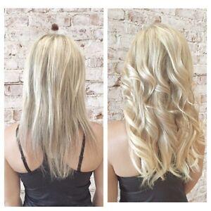 Hair extensions PROMO!!! Oakville / Halton Region Toronto (GTA) image 5