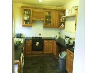 1 bedroom in Vine Street, Openshaw M11 1LH