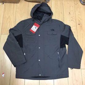 Men's Northface Jackets for sale..