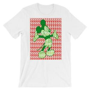 Mickey Money Mouse T-Shirt