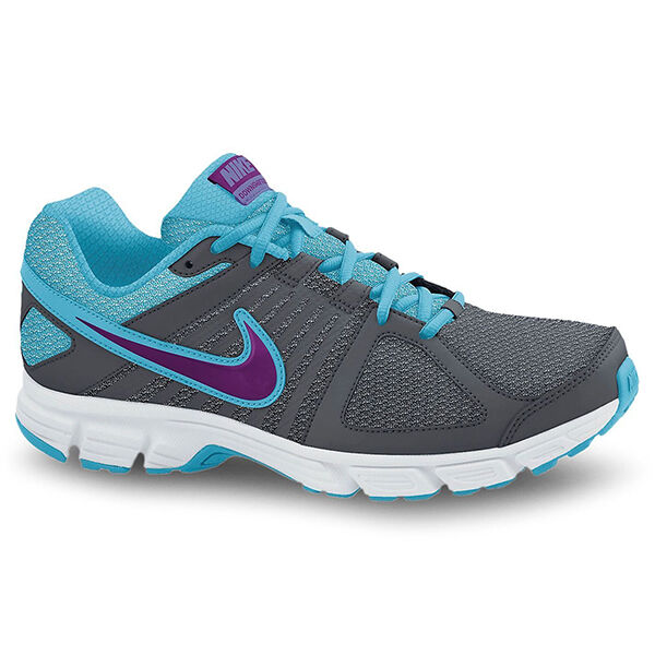 Picking Nike Running Shoes for Ankle Support | eBay