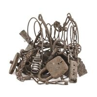 Need scrap metal gone?