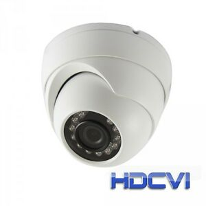 Professional HD-1080P Security Camera Package! Kitchener / Waterloo Kitchener Area image 4