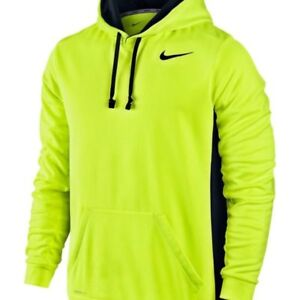 ★ NIKE ★ Therma-Fit ★ Chandail hommes / men Shirt - S/M - neuf !