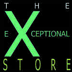 The Exceptional Store