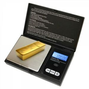 digital pocket Scale for education,jewellery,chemical or powder