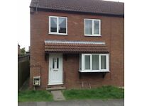 House to let Keyingham
