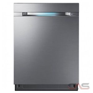 Stainless Steel Used  Dishwasher For sale