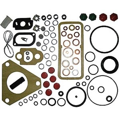 7135-110 Cav Injection Pump Repair Kit For Dpa 3 4 6 Cyl