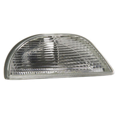 Fiat Seicento 187 1998-2010 Hatch - Left / Near Side Front Indicator Light Lamp