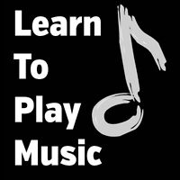 Music Lessons - Learn to Play Right Away!