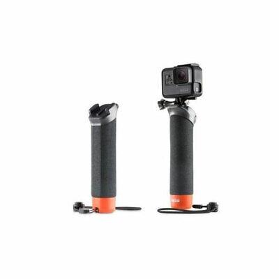 GoPro The Handler schwimmender Handgriff für GoPro