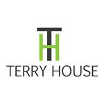 Terry House Australia