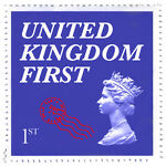 UnitedKingdom First