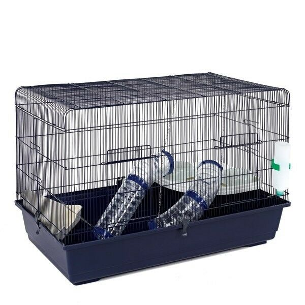 Little friends mamble rat cage narrow bar brand new RRP £89.99