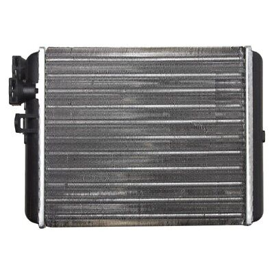 Radiator Core Heater Matrix Interior Heating Replacement Part - AVA VOA6110