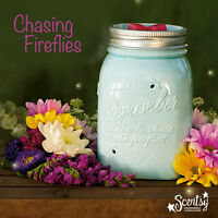Gifts By Scentsy